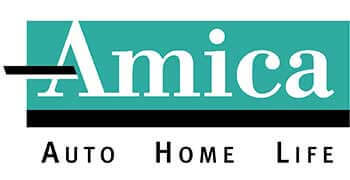 amica insurance agency in newton massachusetts