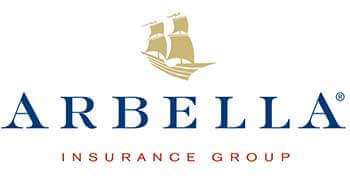 arbella insurance agency in newton massachusetts