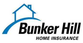 bunker hill insurance agency in newton massachusetts