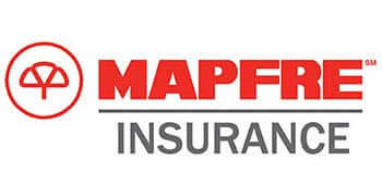 Mapfre insurance agency in Newton Massachusetts