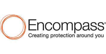 encompass insurance agency in newton massachusetts