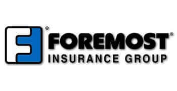 foremost insurance agency in newton massachusetts