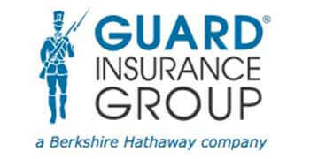 Guard insurance agency in Newton Massachusetts