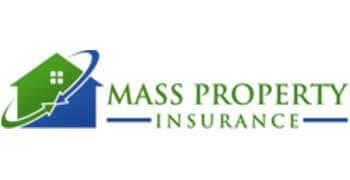 mass properties insurance agency in newton massachusetts