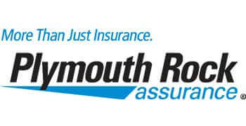 plymouth rock insurance agency in newton massachusetts