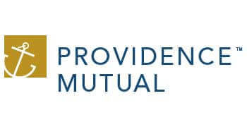 Providence Mutual insurance agency in Newton Massachusetts