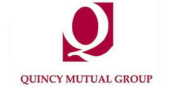 quincy mutual insurance agency in newton massachusetts