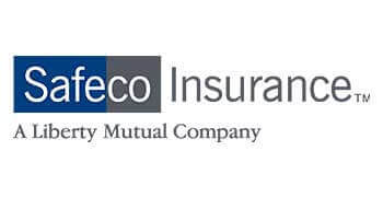 Safeco insurance agency in Newton Massachusetts