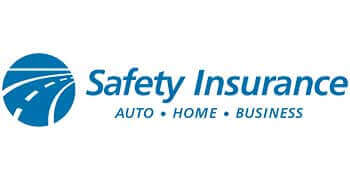safety insurance agency in newton massachusetts