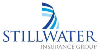 stillwater insurance agency in newton massachusetts