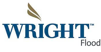 wright flood insurance agency in newton massachusetts