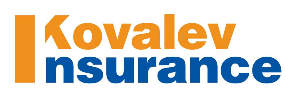 kovalev insurance agency in newton massachusetts