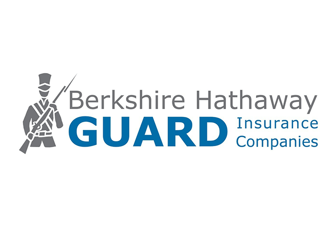 guard workers compensation insurance agency in newton massachusetts