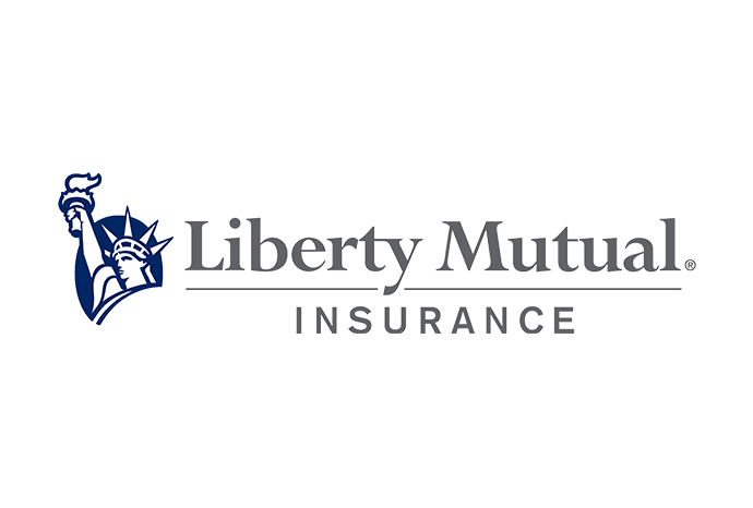 liberty mutual insurance agency in newton massachusetts
